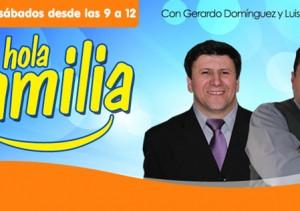 hola-familia