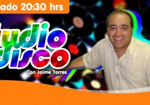 studio-disco
