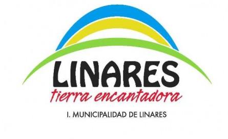 logo_muni_linares