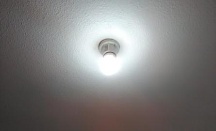 carestia luz