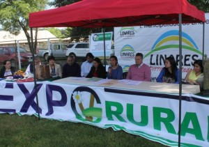 EXPO RURAL 2 (1)