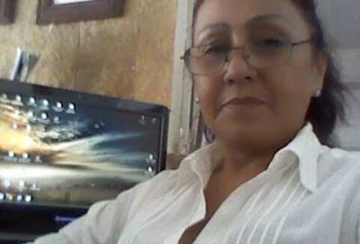 PATRICIA FAUNDEZ 2