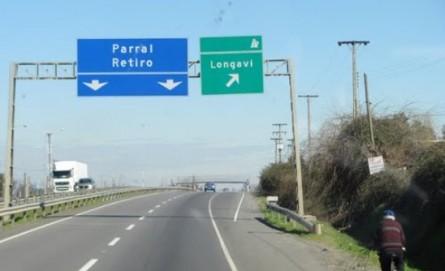 LONGAVI (VIAL) (1)