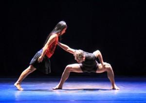 1-el-publico-gozo-con-el-talento-de-los-bailarines