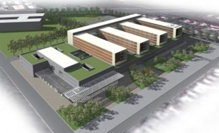 nuevo-hospital-linares
