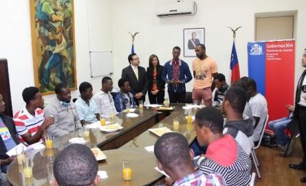 haitianos-2-1