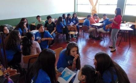 CAMPAMENTO DE INGLES LINARES (2)