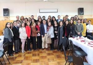 profesores (2)
