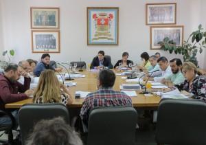 Concejo-Municipal