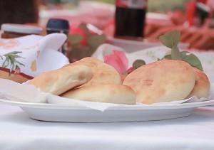 fiesta tortilla (3)