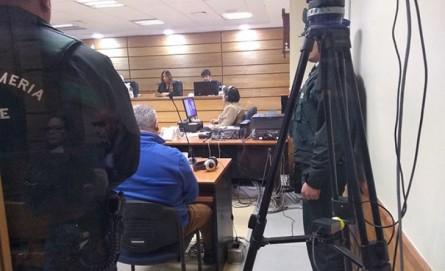 tribunal-dicto-veredicto-condenatorio-para-homicida-de-carabinero-en-longavi (1)
